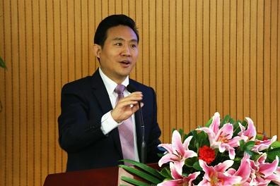 科技部中国农村技术开发中心副主任刘作凯致辞.jpg